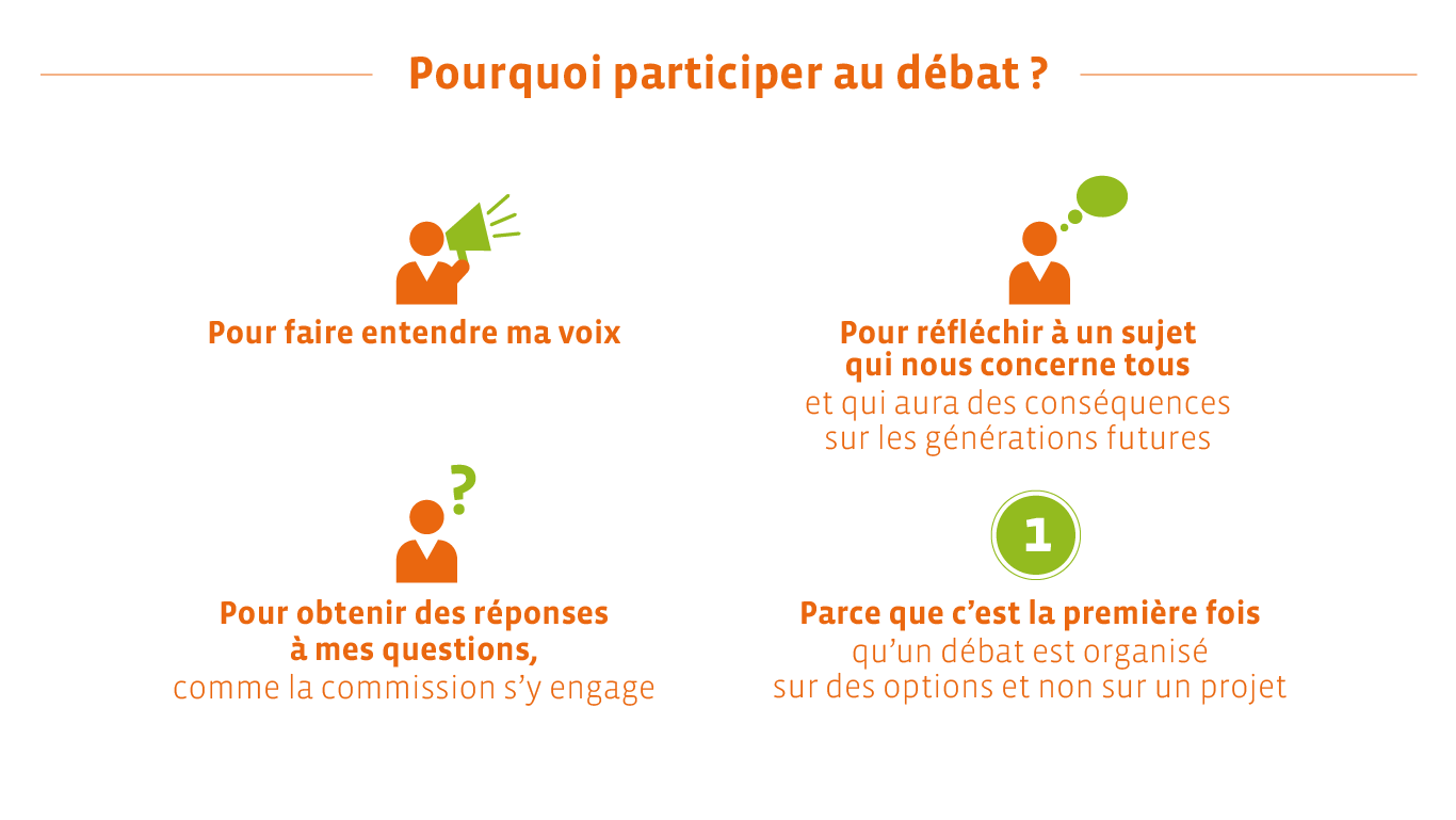 Infographie pourquoiparticiper